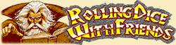 Rolling Dice With Friends Wikia