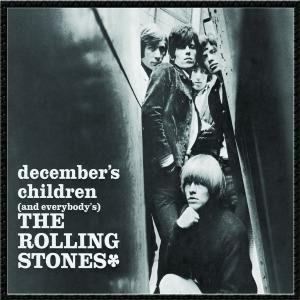 File:008266178-decembers-children-and-everybodys.jpg