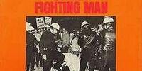 Street Fighting Man