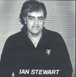 IStewart708
