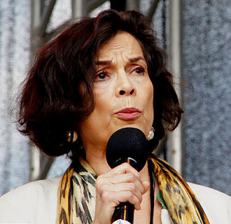 File:330px-Vienna 2012-05-26 - Europe for Tibet Solidarity Rally 110 Bianca Jagger.jpg