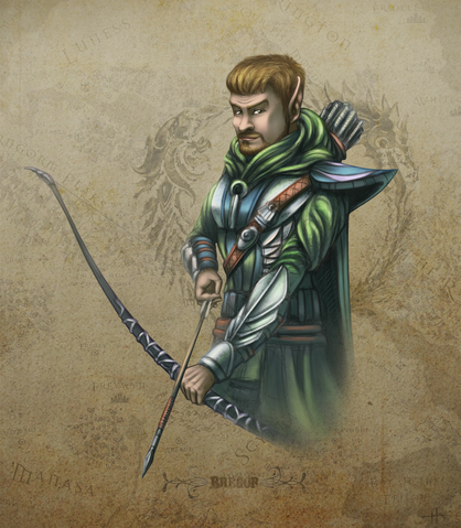 File:Bregor by CPUCore.png