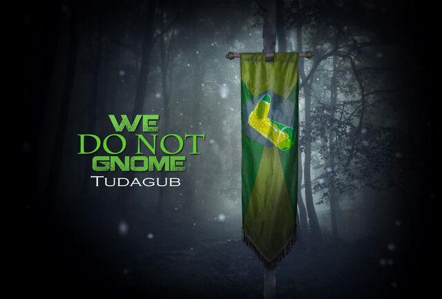 File:Banner tudagub1.jpg