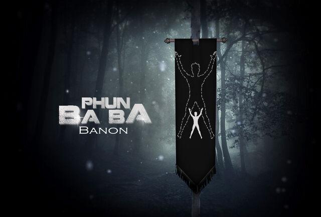 File:Banner banon.jpg