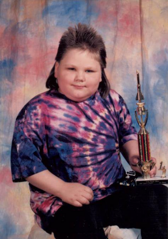 File:My-husband-is-going-to-kill-me-first-place-mullet-meme.png