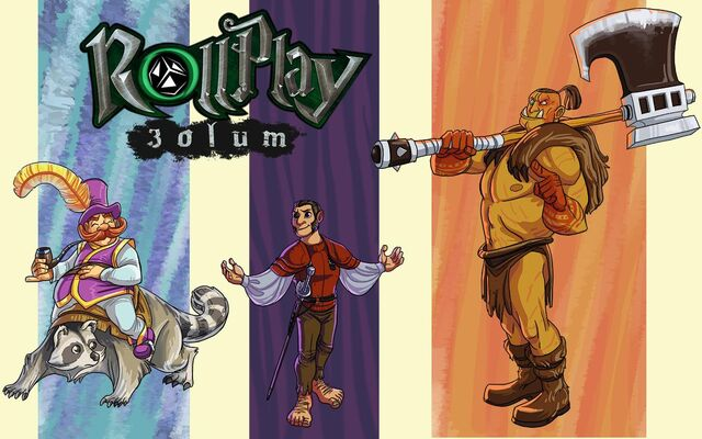 File:Rollplay 3olum.jpg