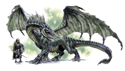 File:Black-dragon.jpg