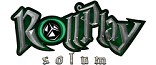 Rollplay Wiki