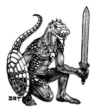 File:LizardMan DDMM.jpg