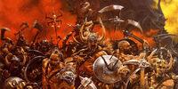 Army of Voraci