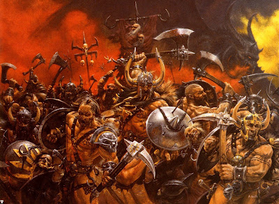 File:Armies of Varasi.jpg