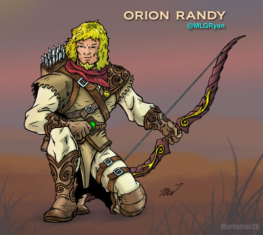 File:Orion randy by markatron2k.jpg