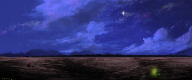 File:Central plains at night by putridcheese.jpg