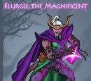 Flurgle