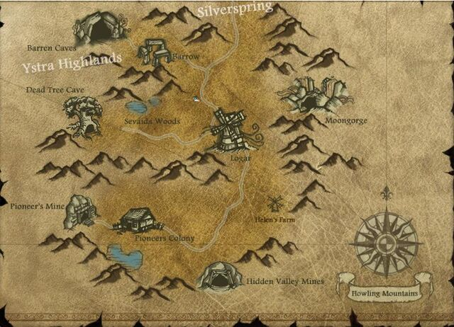 File:Howling Mountain Map.jpg