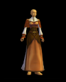Superior Traveling Robes Female.png