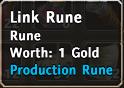 Link Rune