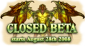 Thumbnail for version as of 14:17, August 7, 2008