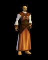 Superior Traveling Robes Male.png