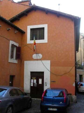 File:2011 Pantaleo e Biagio.jpg