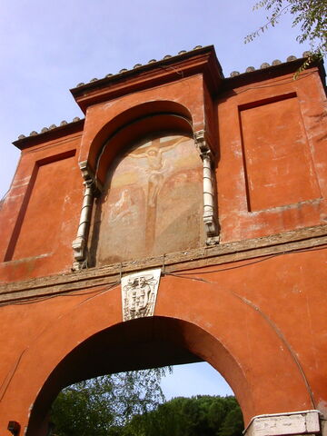 File:2011 Pancrazio, gate.jpg