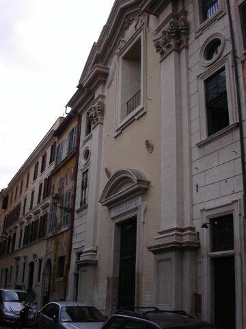 File:Giovanni-Batista dei Bolognesi.jpg