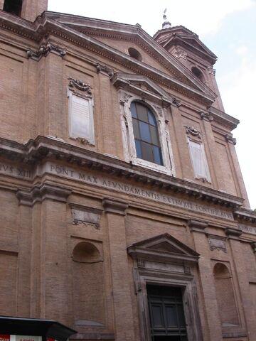 File:Atanasio dei Greci.jpg