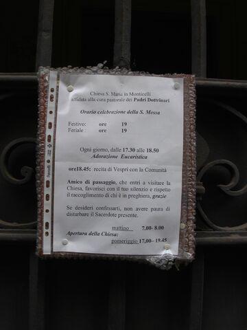 File:Maria in Monticelli -notice.jpg