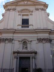 Maria della Scala
