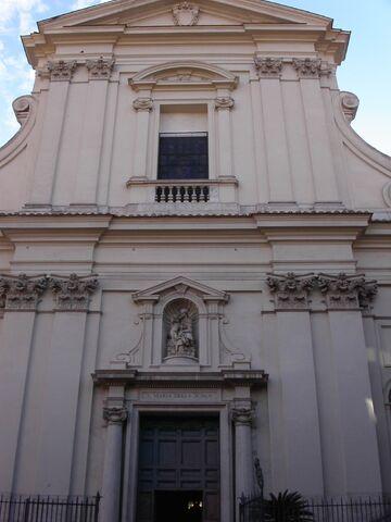 File:Maria della Scala.jpg