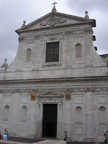 File:Girolamo degli Schiavoni.jpg
