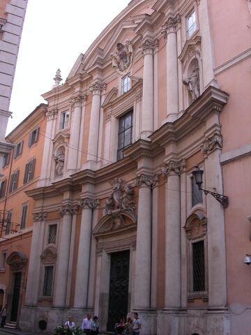 File:Trinita degli Spagnoli.jpg