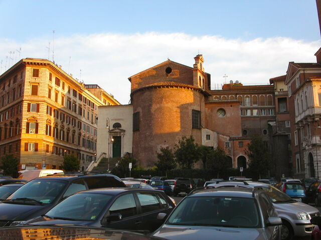 File:2011 Martino ai Monti, back.jpg