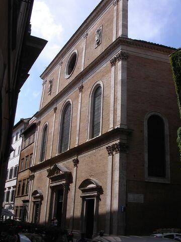 File:Maria dell' Anima.jpg