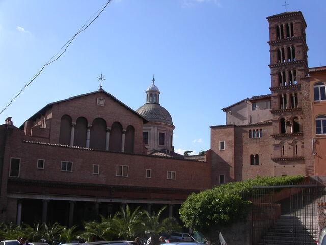 File:Giovanni e Paolo.jpg