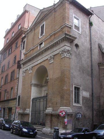 File:Maria a Porta Paradisi.jpg