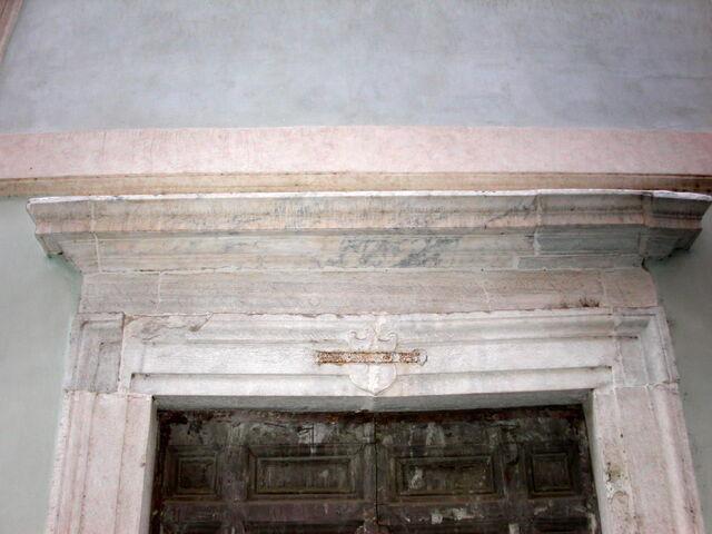 File:2011 Andrea dei Vascellari detail.jpg