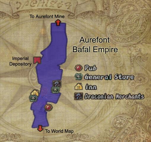 File:Aurefont map.jpg
