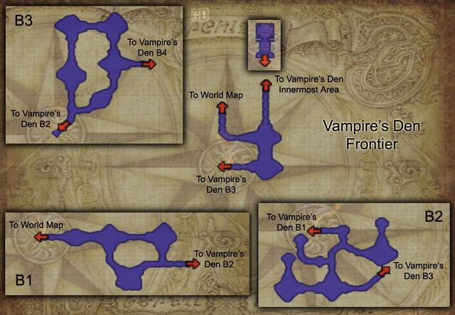 File:Vampire's Den map.jpg