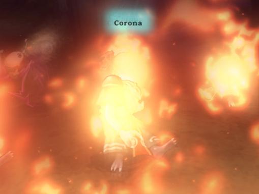 File:Corona.jpg
