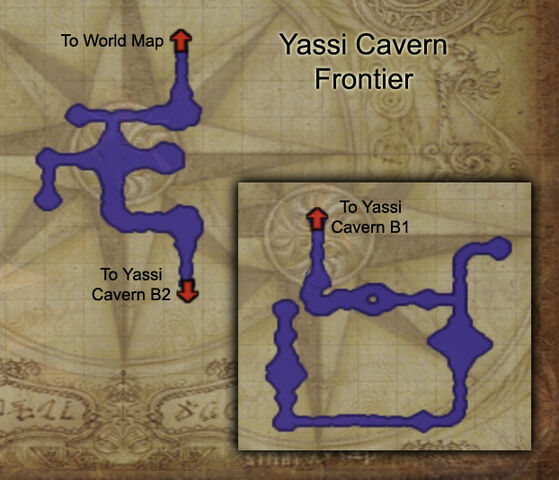 File:Yassi Cavern map.jpg