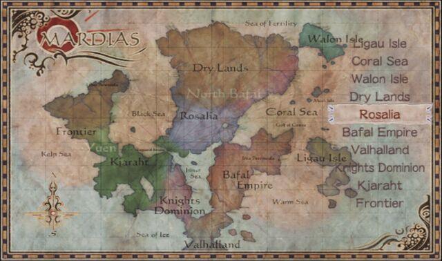File:Mardias Map.jpg