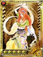 Barbara imperial 3