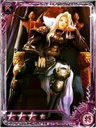 Knight heart