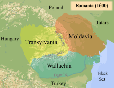 Fișier:Romania 1600.png