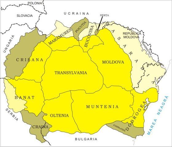 Fișier:Romanian provincies.jpg