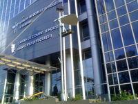 Bucharest Chamber of Commerce.jpg