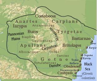 Fișier:Dacia 82 BC.png