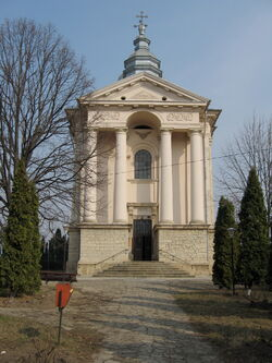 Biserica Mănăstirii Frumoasa.jpg