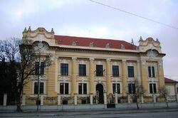 BNR Timisoara.jpg